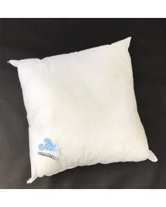 Pack Of 2 Fibre Scatter Cushions