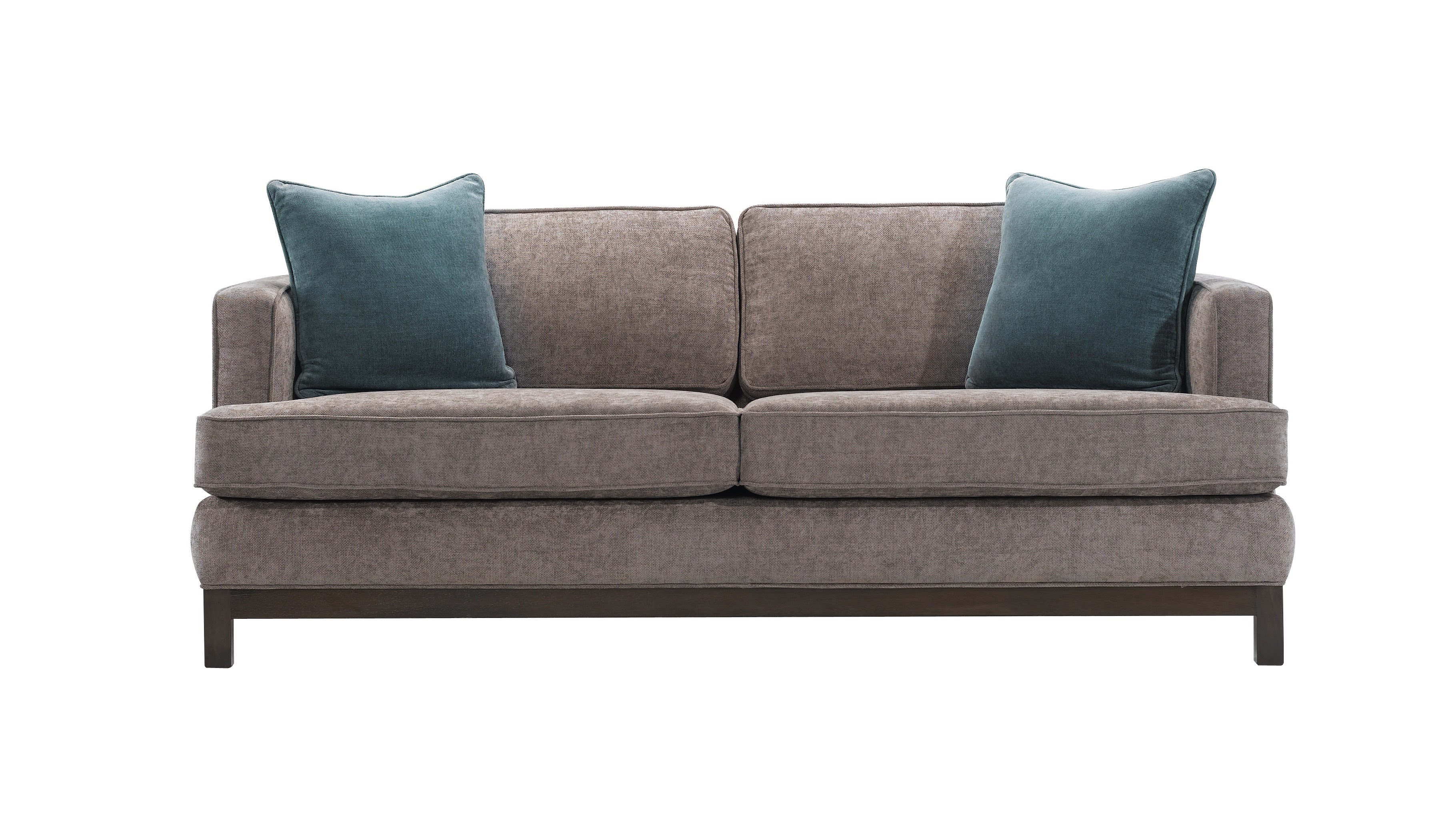 Why choose foam for your sofa cushion refilling?
