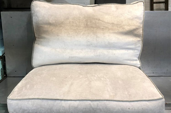 Five reasons to invest in sofa cushion replacement